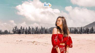 Photo of 5 đồi cát đẹp nhất miền Trung khiến bạn 'say nắng' từ cái nhìn đầu tiên