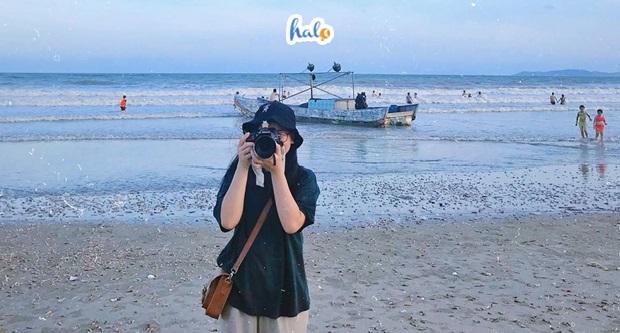 Photo of Bí kíp du lịch Trà Cổ tự túc đầy đủ 2020