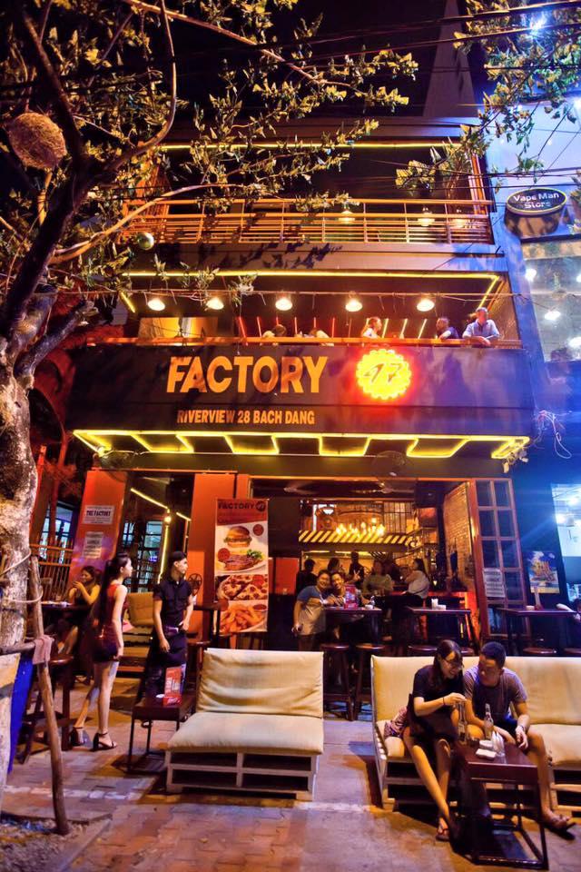 factory-bar