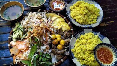 food-tour-phu-yen