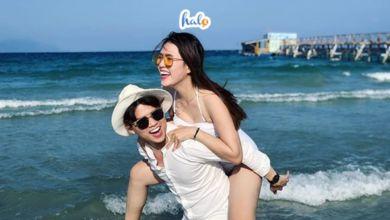 Photo of Top 10 cảnh đẹp Nha Trang hot nhất trong dịp hè này