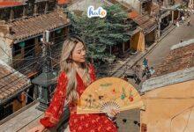 Photo of Ngây ngất với Top 5 quán cafe ở Hội An view trên cao 'đẹp quên lối về'