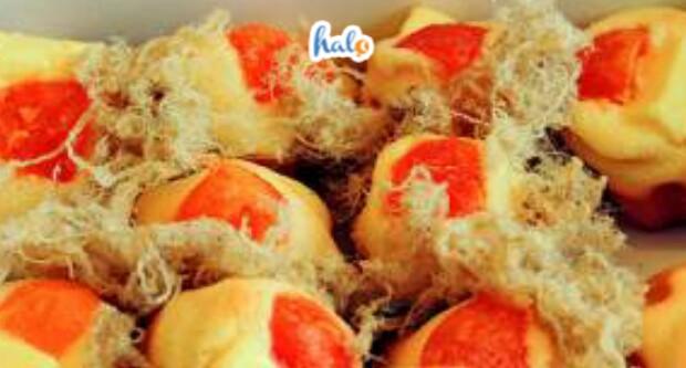 Photo of Danh tiếng lẫy lừng 10 món ăn vặt hút khách nhất Vũng Tàu