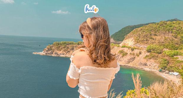 Photo of Dắt túi trọn bộ kinh nghiệm du lịch Nam Du tự túc 'ngon bổ rẻ'