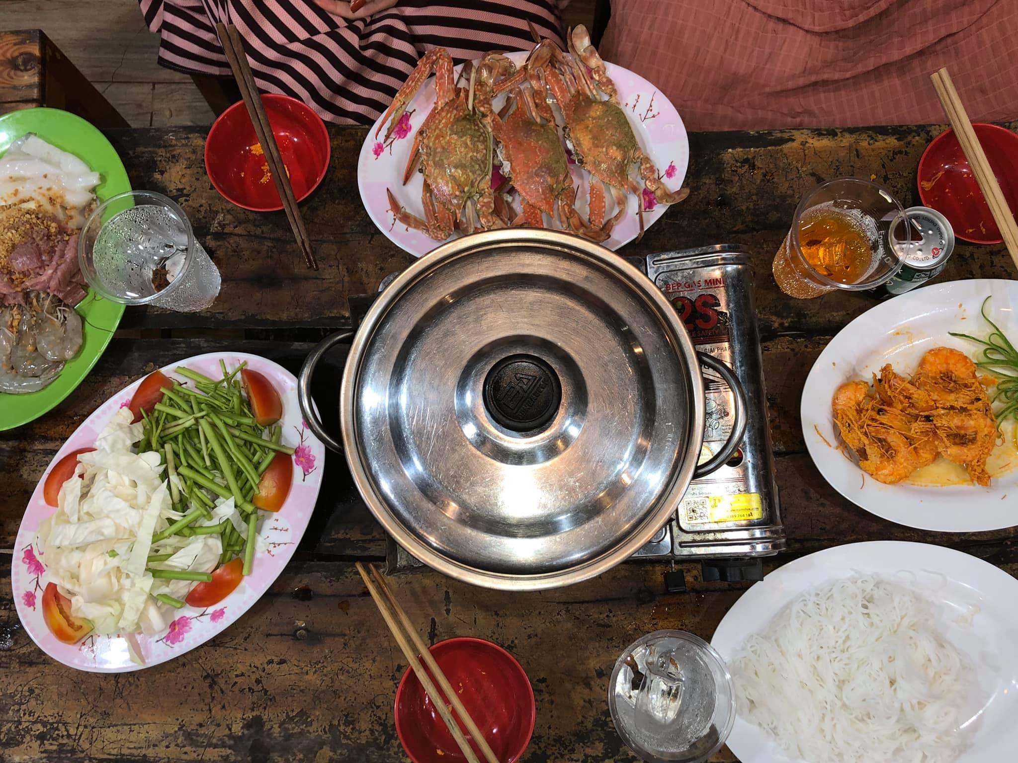 review-phuot-bai-cay-men-phu-quoc-2