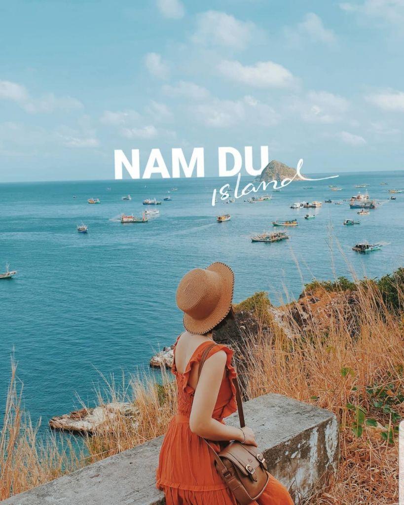 review-phuot-nam-du-phu-quoc-3