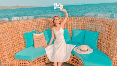 Photo of Chill nhẹ bên TOP quán bar ở Phú Quốc view sống ảo 'đi vào lòng người'