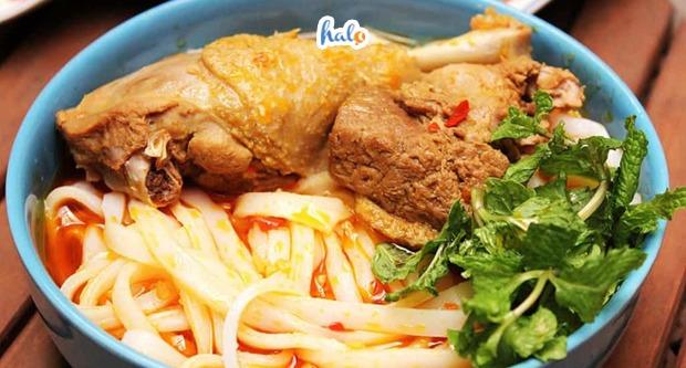 Photo of Món ngon Phan Thiết có tiếng nức lòng dân du lịch gần xa!