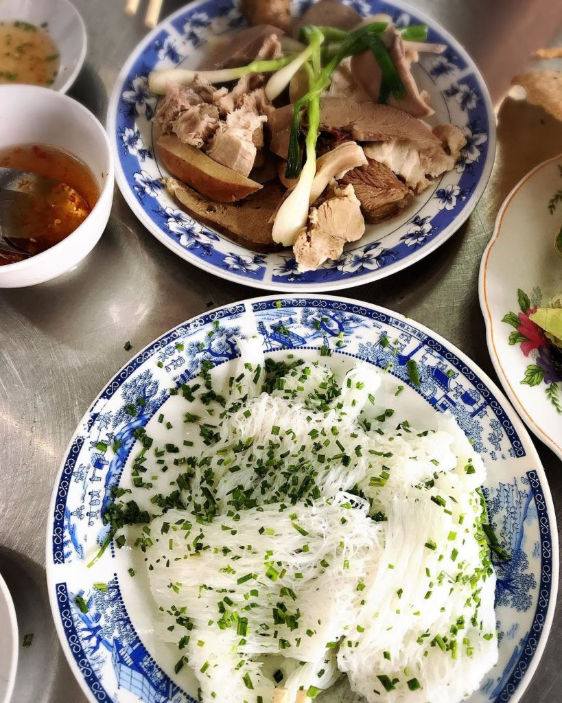 food-tour-phu-yen-3