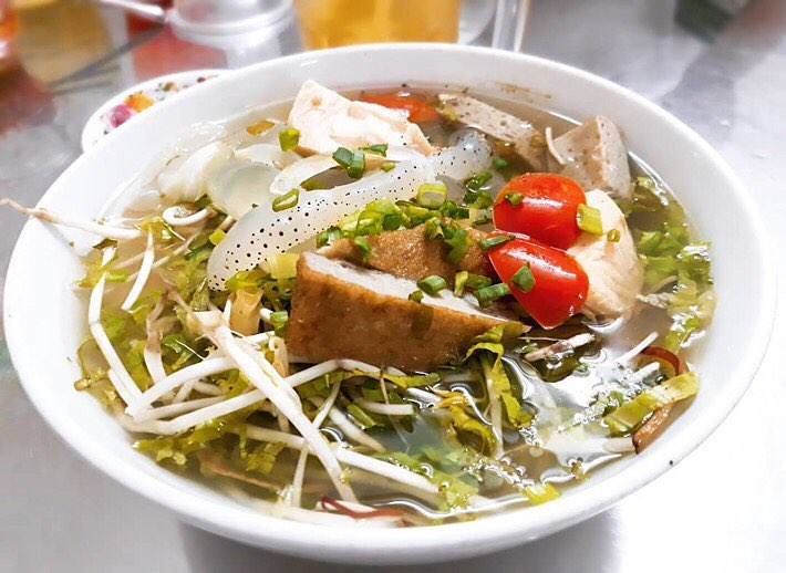 food-tour-phu-yen-1
