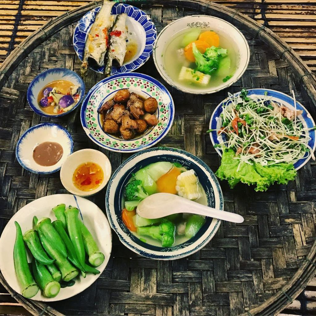 food-tour-phu-yen-2