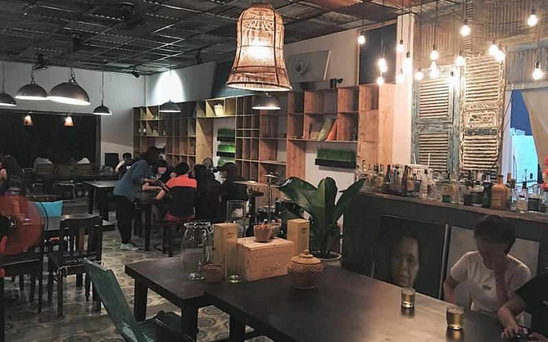quan-cafe-cho-tinh-nhan-o-nha-trang