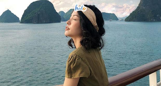 Photo of Tổng hợp các địa điểm sống ảo Quảng Ninh mới nhất cho giới trẻ