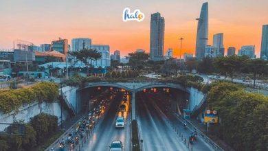 Photo of Sài Gòn giữa mùa Covid: 'thành phố không ngủ' đâu rồi?