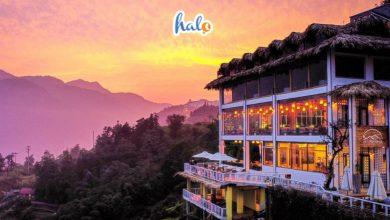 Photo of Điểm danh top Homestay Sapa giá rẻ đẹp không thể bỏ lỡ!