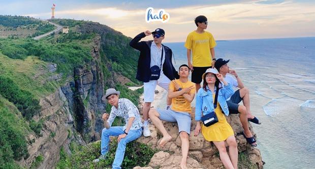 Photo of 'Xõa tới bến' với 5 địa điểm team building Đà Nẵng 'đẹp, chất và cực vui'