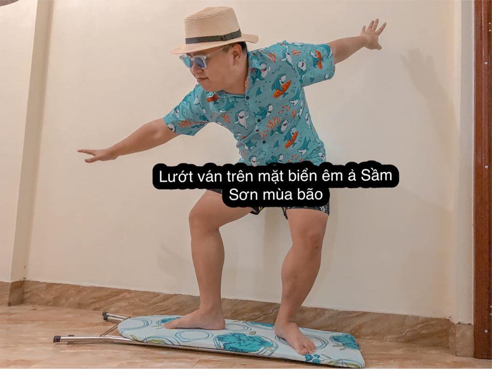 trend-du-lich-tai-nha-5