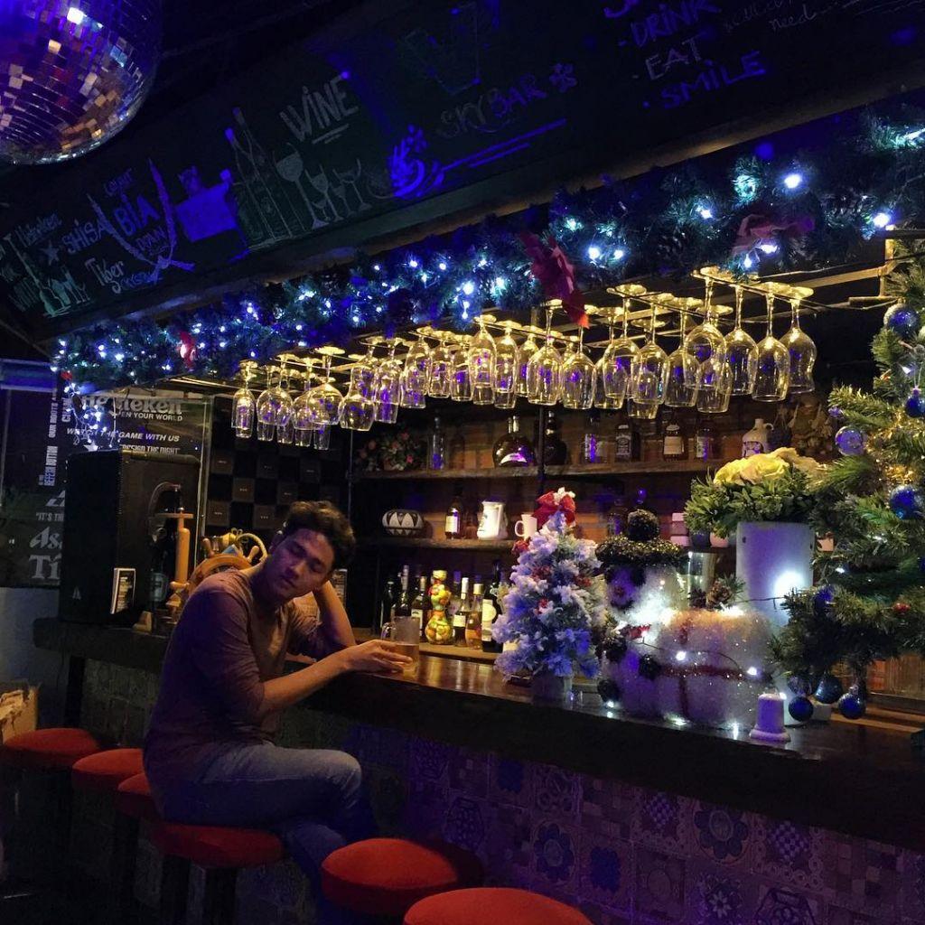 v-sky-bar