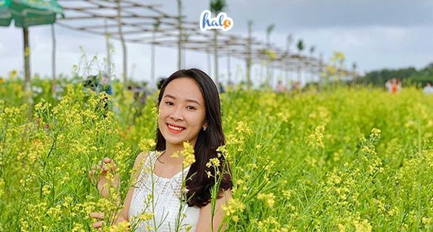 Photo of Ngây ngất 5 vườn hoa đẹp ở Huế, nhìn thôi là muốn yêu luôn rồi!