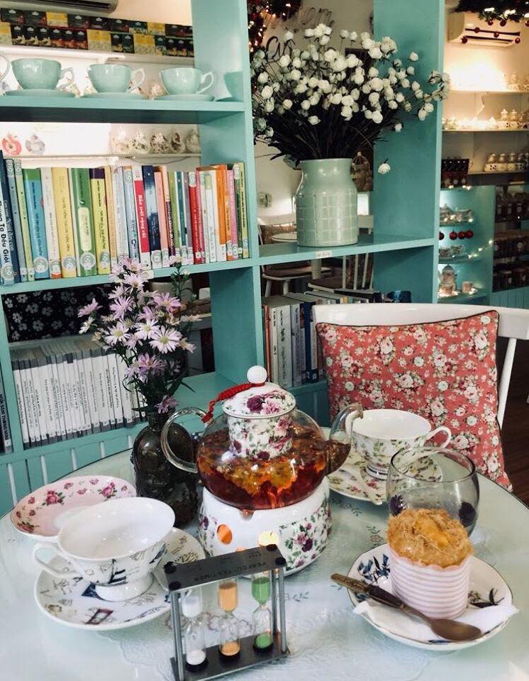 quan-ca-phe-dep-hue-AnTea-Tearoom