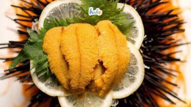 Photo of List 15+ đặc sản Nha Trang làm quà được khách du lịch yêu thích nhất