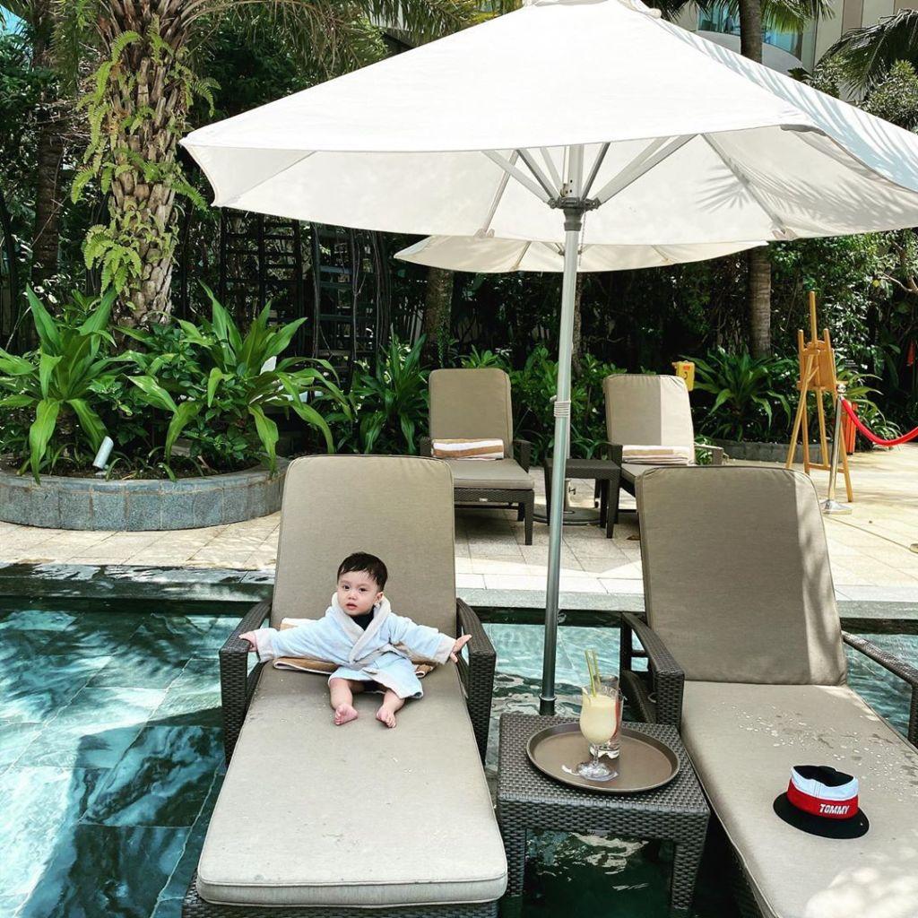 Khach-san-phu-quoc-gan-bien-InterContinental-Phú-Quốc-Long-Beach-Resort