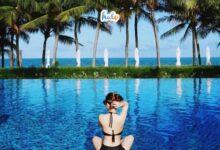 Photo of TOP 10 Resort Phú Quốc gần biển HOT nhất 2020