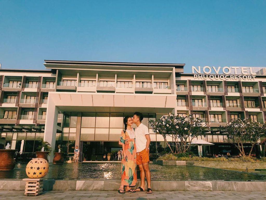 Khach-san-phu-quoc-gan-bien-Novotel-Phu-Quoc-Resort