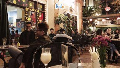 Photo of TOP 7 quán cafe mở 24/24 ở Hà Nội cho team 'cú đêm'