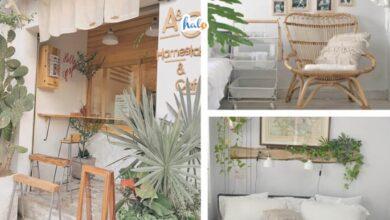 Photo of BỎ TÚI 10+ homestay Nha Trang giá rẻ, view đẹp chỉ từ 50k/đêm