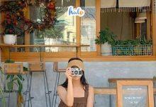 Photo of Note ngay 10 homestay Nha Trang gần biển giá rẻ 'ở là mê'