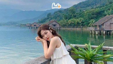 Photo of Lưu gấp 13 địa điểm vui chơi, check in cực đẹp khi đến vùng đất Huế mộng mơ