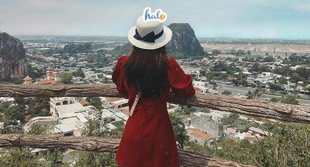 Photo of Đà Nẵng miễn phí 100% giá vé tham quan  danh thắng Ngũ Hành Sơn và các bảo tàng