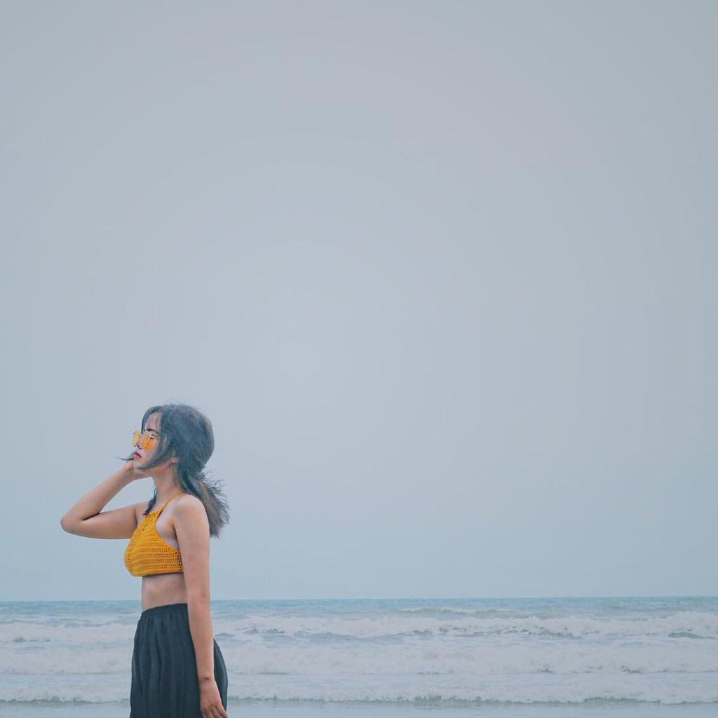 tam-bien-vung-tau