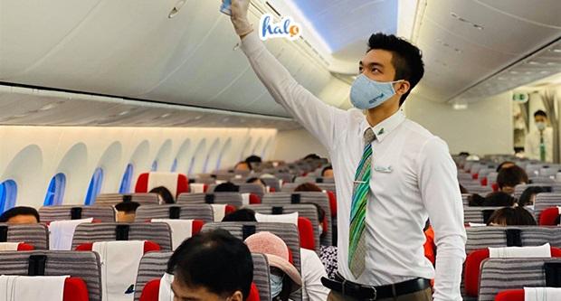 Photo of Từ 7/5: Bộ GTVT dỡ bỏ lệnh giãn cách hành khách, dân tình thoải mái đi lại