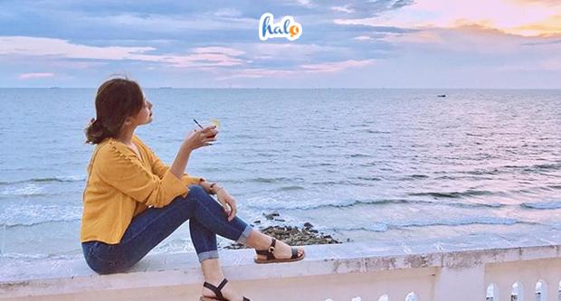 Photo of Top 10 quán cafe view biển Vũng Tàu cực hút khách mà bạn không thể bỏ qua