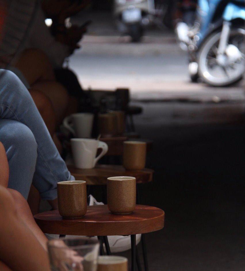 quan-cafe