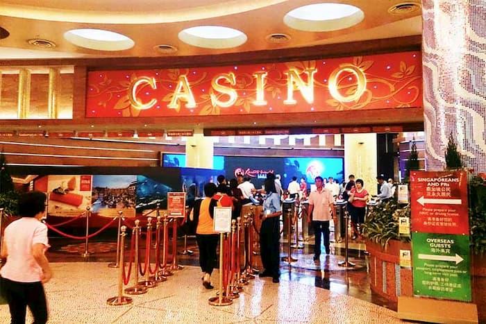 casino-do-son-4
