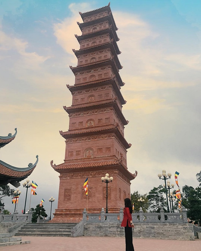 chua-thap-tuong-long-2