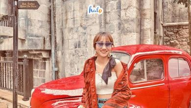 Photo of 'Dành cả thanh xuân' xõa cùng 15 hoạt động vui chơi 'cực đã' tại Đà Nẵng