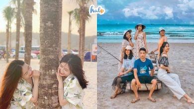 Photo of Những địa điểm team building Hạ Long hấp dẫn nhất hè này