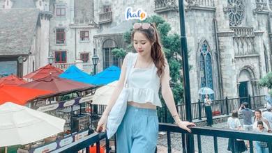 Photo of Tất tần tật về địa điểm vui chơi Đà Nẵng – Hội An hot nhất