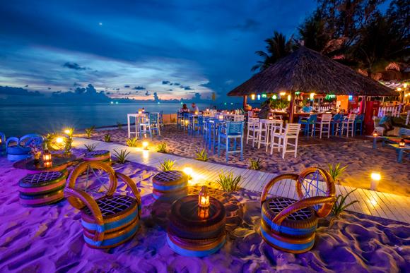Khach-san-phu-quoc-gan-bien-eden-resort