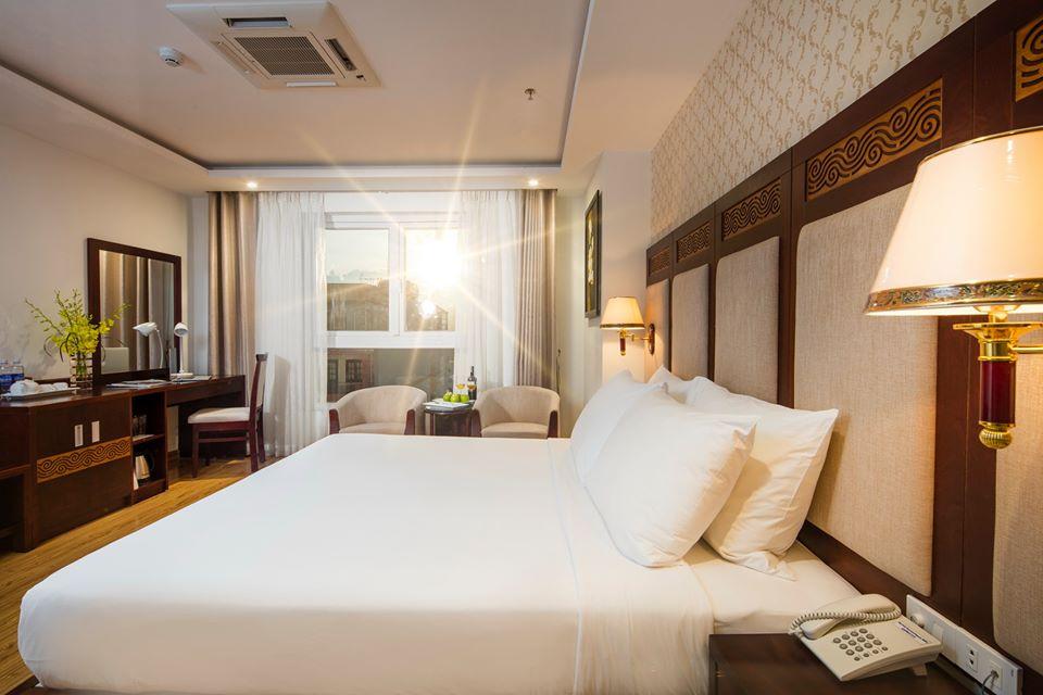 hotel-nha-trang