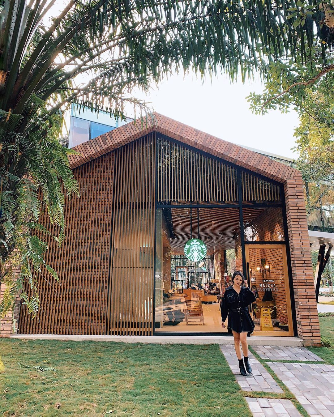 eco-park-hung-yen