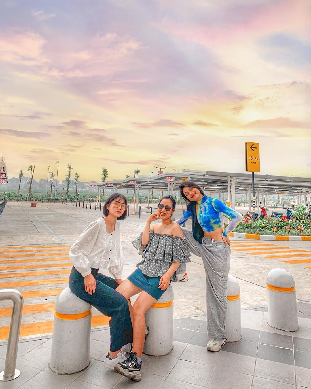 aeon-mall-ha-dong