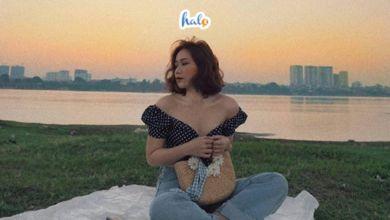 Photo of 1001 bí kíp SỐNG ẢO HOÀNG HÔN ở Hà Nội chỉ với một chiếc điện thoại