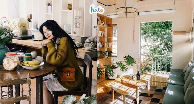 Photo of Top 6 homestay Đà Lạt gần Hồ Xuân Hương được yêu thích nhất