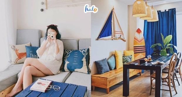 Photo of Danh sách homestay giá rẻ Hạ Long có dịch vụ tốt nhất (cập nhật 2020)
