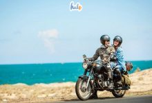 Photo of Kinh nghiệm du lịch Cát Bà bằng xe máy cho người mới đi lần đầu
